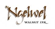 'Ngelwel logo