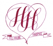 Hill House logo2