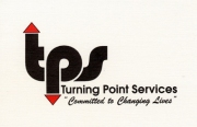 Turning Point Services logo